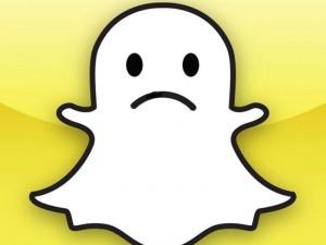 snapchat-sad