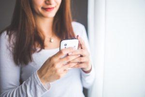 woman-smartphone-girl-technology-medium