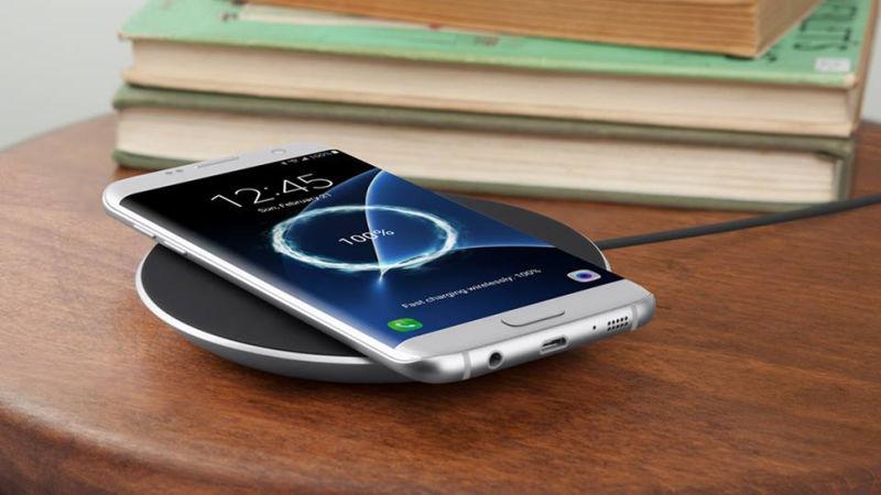 Wireless Power Consortium