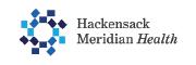 hackensack_health