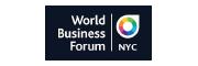world_business_forum