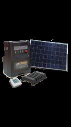 mini-solar