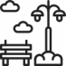 park-icon